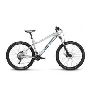 Горный велосипед Kross Dust 1.0 (2018)