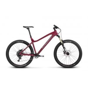 Горный велосипед Kross Dust 2.0 (2018)