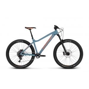 Горный велосипед Kross Dust 3.0 (2018)
