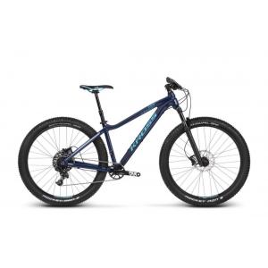 Горный велосипед Kross Grist 2.0  (2018)