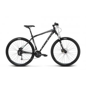 Горный велосипед Kross Hexagon 7.0 27.5 (2018)