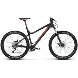 Горный велосипед Kross Grist 1.0 (2018)