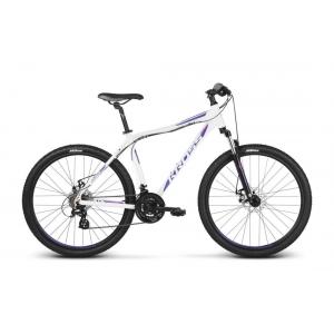 Женский велосипед Kross Lea 3.0 27.5(2018)