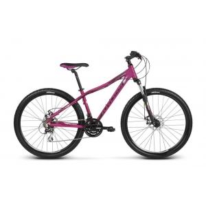 Женский велосипед Kross Lea 4.0 26 (2018)