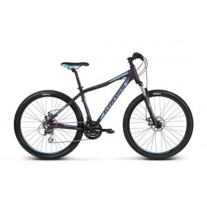 Горный велосипед Kross Lea 4.0 27.5 (2018)