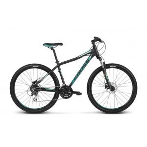 Женский велосипед Kross Lea 5.0 (2018)