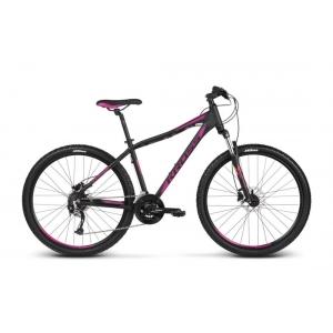 Горный велосипед Kross Lea 6.0 (2018)