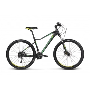 Женский велосипед Kross Lea 7.0 (2018)