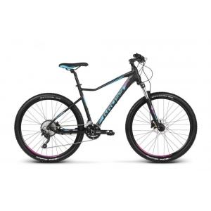 Женский велосипед Kross Lea 8.0 (2018)