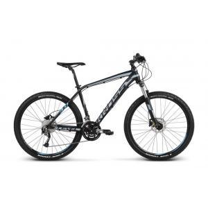Горный велосипед Kross Level 3.0 27.5 (2018)