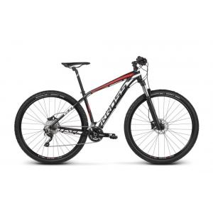 Горный велосипед Kross Level 6.0 27.5 (2018)
