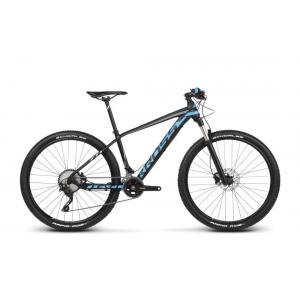 Горный велосипед Kross Level 7.0 27.5 (2018)