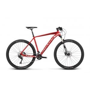 Горный велосипед Kross Level 9.0 27.5 (2018)