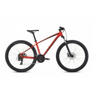Горный велосипед Specialized Men's Pitch 650b (2019)