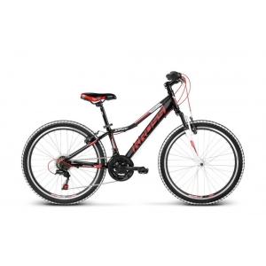 Подростковый велосипед Kross Hexagon Replica (2018)