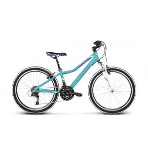 Подростковый велосипед Kross Lea Replica (2018)
