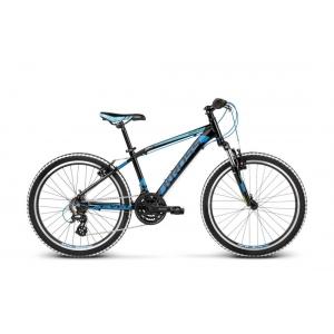 Подростковый велосипед Kross Level Replica (2018)