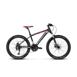 Подростковый велосипед Kross Level Replica PRO(2018)