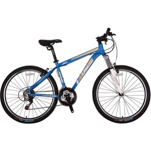 Велосипед горный Langtu KLT 701 (2015)