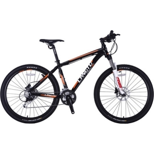 Велосипед горный Langtu KLT 900 (2015)