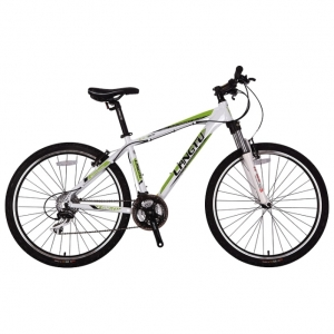 Велосипед горный Langtu KLT 801 (2015)