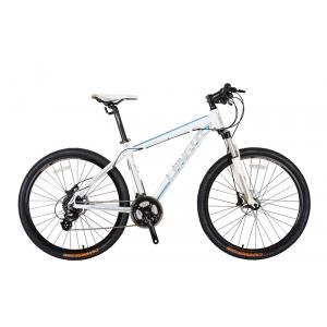 Велосипед горный Langtu KLT 800A (2015)