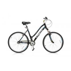 Велосипед женский Langtu KH 3.1 A (2014)