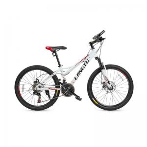 Подростковый велосипед Langtu MK 100C (2016)