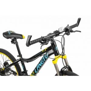 Подростковый велосипед Langtu KF 180 (2017)