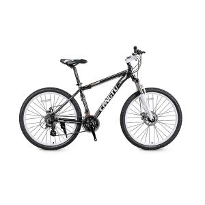 Горный велосипед Langtu MK 200 (2019)