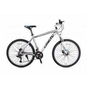 Горный велосипед Langtu MK 300 (2019)