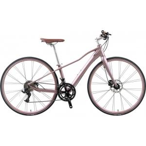 Женский велосипед Langtu KCR 910 (2019)