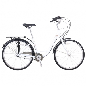 Женский велосипед Langtu KVP 3.1S (2019)
