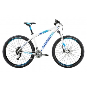 Горный велосипед Lapierre Raid 327-L (2015)