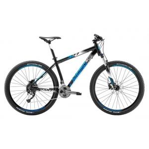 Горный велосипед Lapierre Raid 327 (2015)