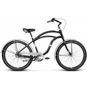 Круизер велосипед Le Grand Bowman 2 (2017)