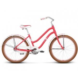 Круизер велосипед Le Grand Sanibel 1 (2017)