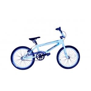 Велосипед bmx Lorak Jumper 20 (2016)