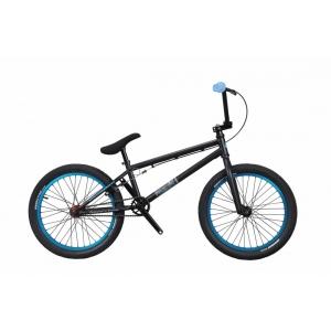 Велосипед bmx Lorak Jumper 400 (2016)