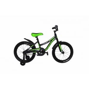 Велосипед детский Lorak Junior 18 Boy (2016)