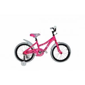 Велосипед детский Lorak Junior 18 Girl (2016)