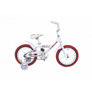 Велосипед детский Lorak Magic 16 (2016)