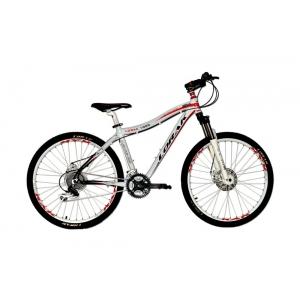 Велосипед горный Lorak 1000 (2016)