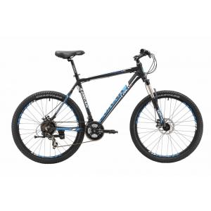 Велосипед горный Lorak 1.0 (2016)