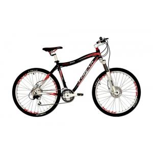Велосипед горный Lorak 2000 (2016)