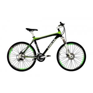 Велосипед горный Lorak 200 26