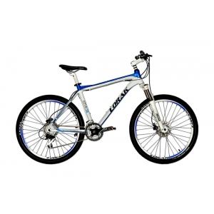 Велосипед горный Lorak 300 26