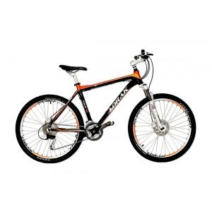 Велосипед горный Lorak 400 26
