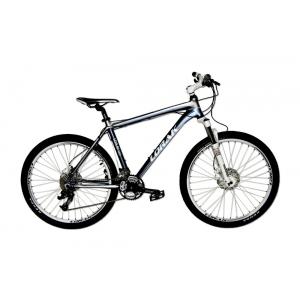 Велосипед горный Lorak 500 26