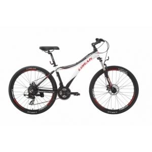 Велосипед горный Lorak Dynamic 26 (2016)